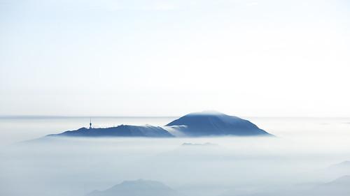 sky clouds canon landscape hongkong 5dmarkiii