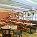 Leeds Bar & Grill
