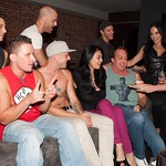 Cocktails with Tera Patrick and Kris Anderson 029