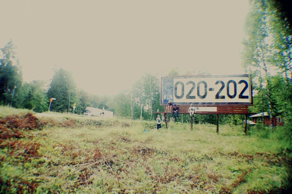 jämsä-tampere-helsinki 024