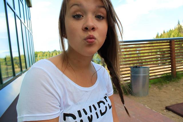 IMG_6544