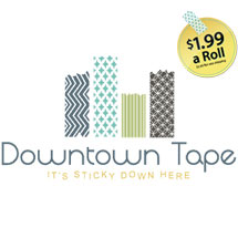 downtown-tape-giveaway
