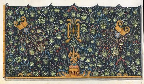 016-Livre de Drapeaux -1646- fol 124r -E-codices-Législation et variétés 53-Licencia CC BY-NC 3.0