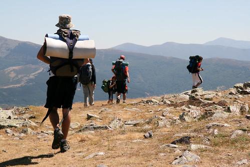 Barbadillo2012 (256) - Marcha Pioneros - Venga que bajamos