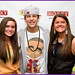Austin Mahone Meet & Greet