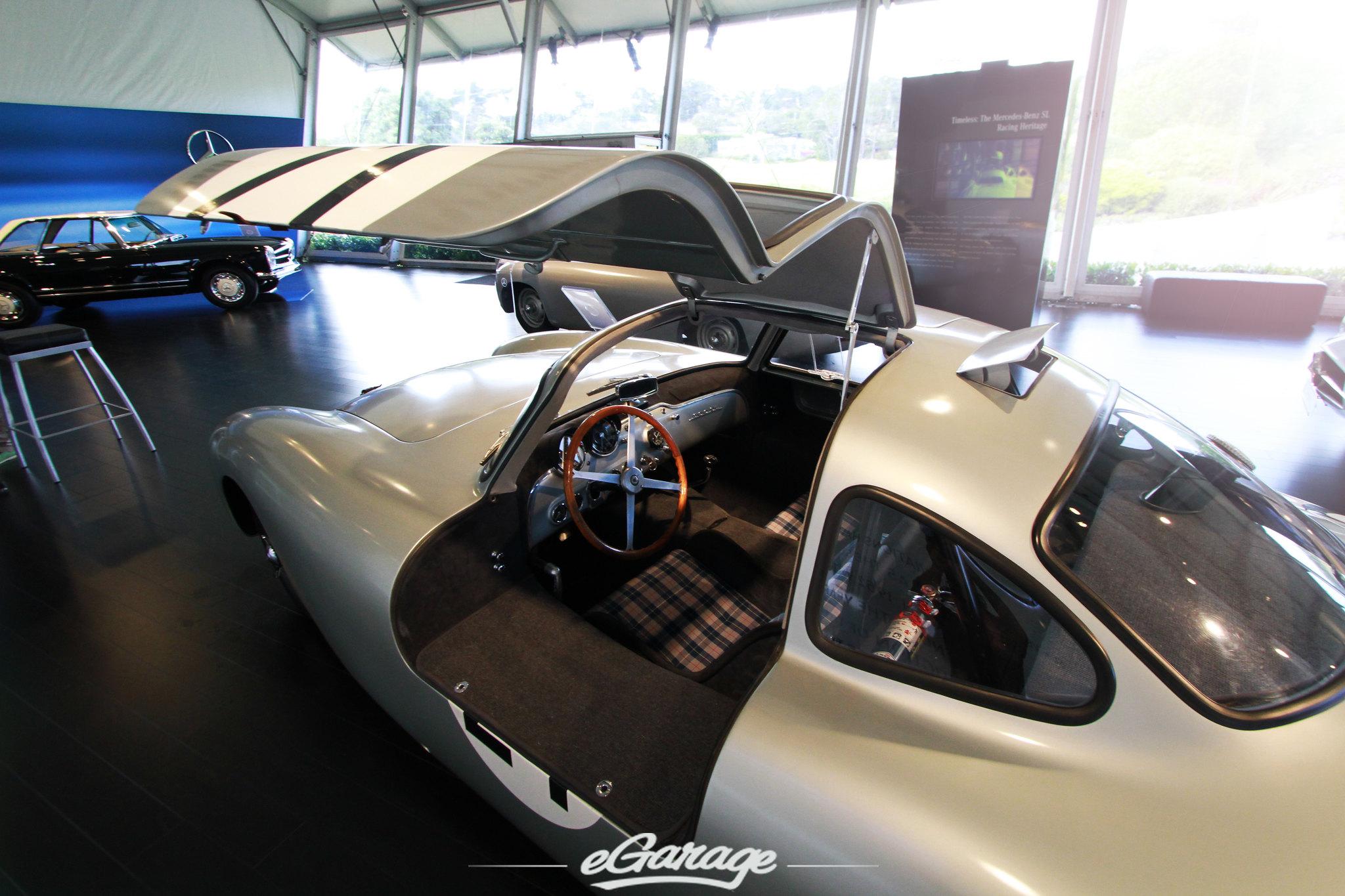 7828924840 2b385ad901 k Mercedes Benz Classic
