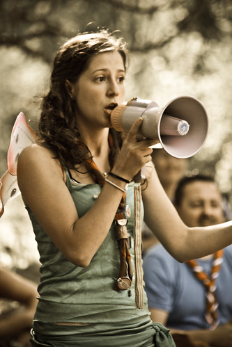 Barbadillo2012 (292) - Día de las familias - Bieenvenidos