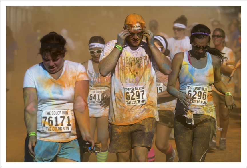 Color Run 26