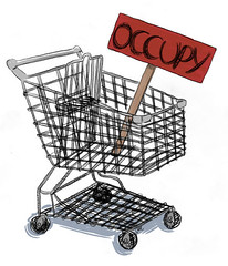 cartoon(0.0), illustration(0.0), vehicle(1.0), shopping cart(1.0), cart(1.0),