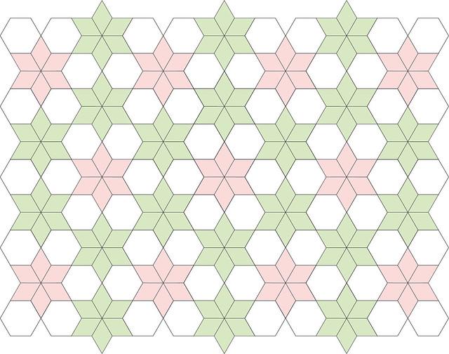 Hexapattern.jpg