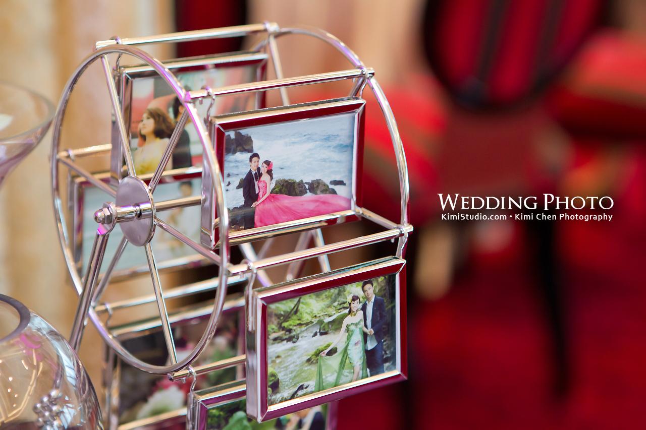 2012.06.30 Wedding-100