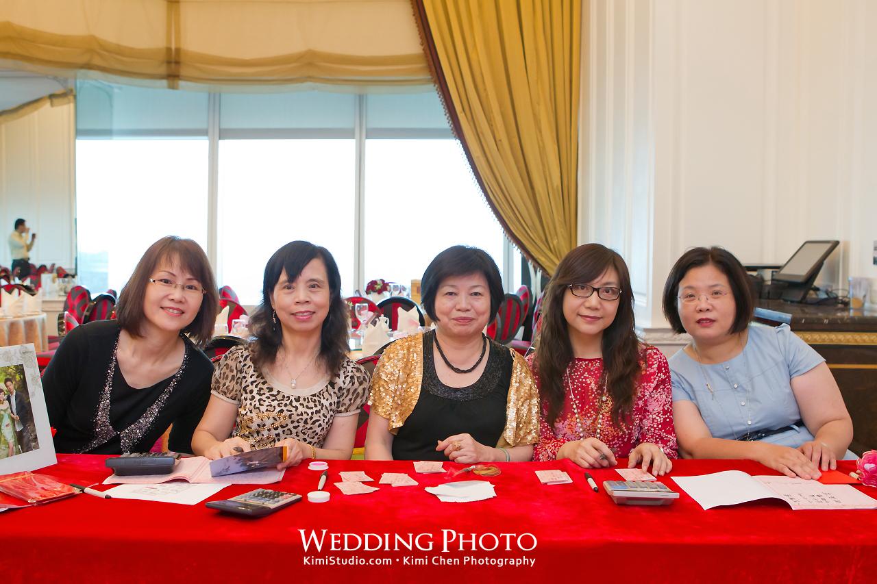 2012.06.30 Wedding-109