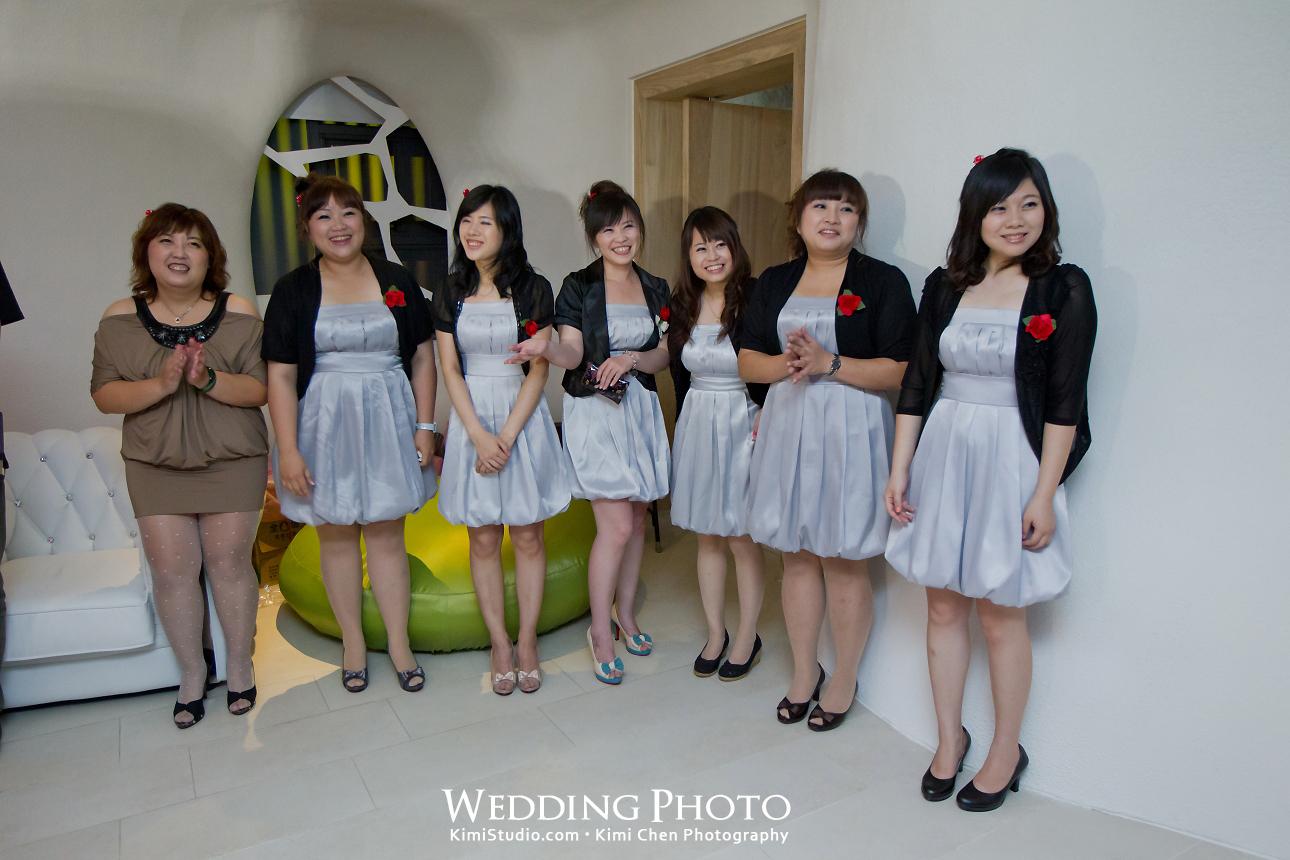 2012.07.22 Wedding-023