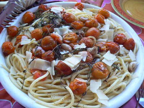 pâtes aux tomates rôties.jpg