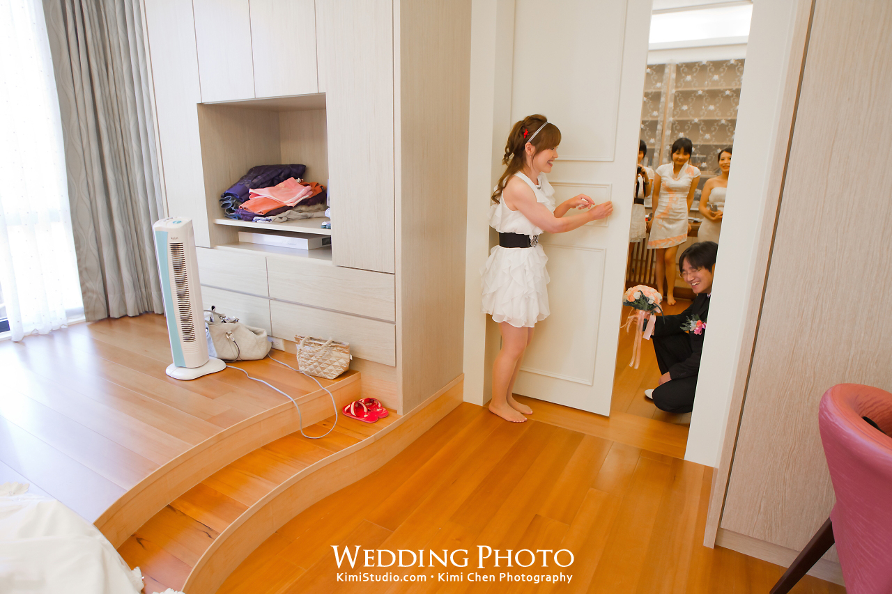 2012.07.28 Wedding-048