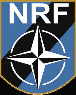 NRF (1)