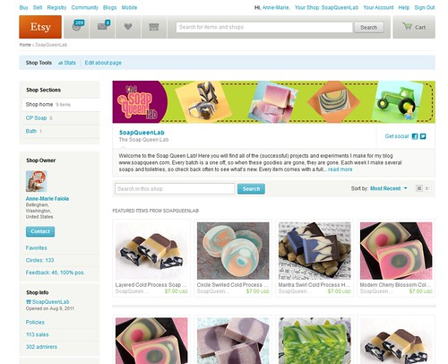 The Soap Queen Lab by SoapQueenLab on Etsy 2012-08-23 13-55-49