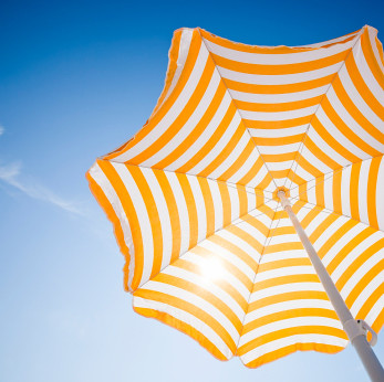 Dr. Joel Schlessinger on the best ways to stay safe from the sun
