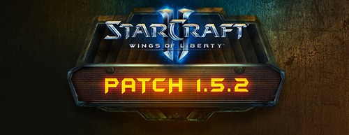 StarCraft 2 Arcade Feature To Make Early Appearance in Patch 1.5.2