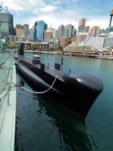 "HMAS ""Onslow"""