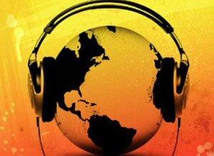 La actualidad en el mundo web en @FMRadioWeb con @Cantabro2000 a las 13 horas en @VayaDomingo97 de @OndaCan