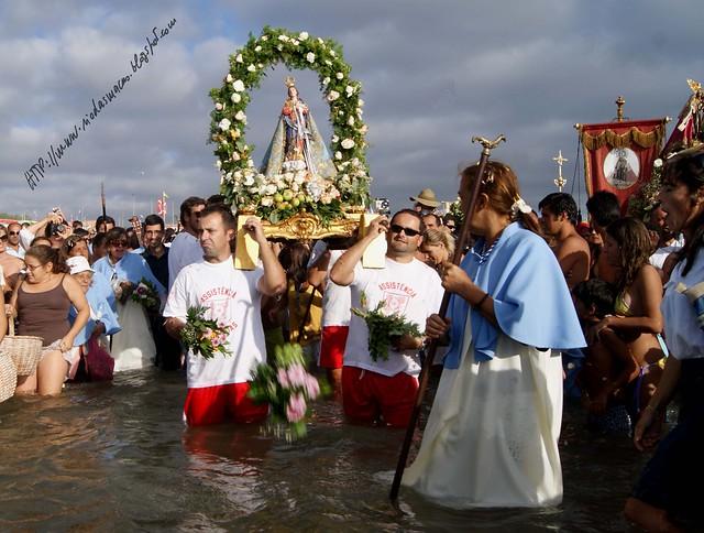 Praimacas20120826ppblogue