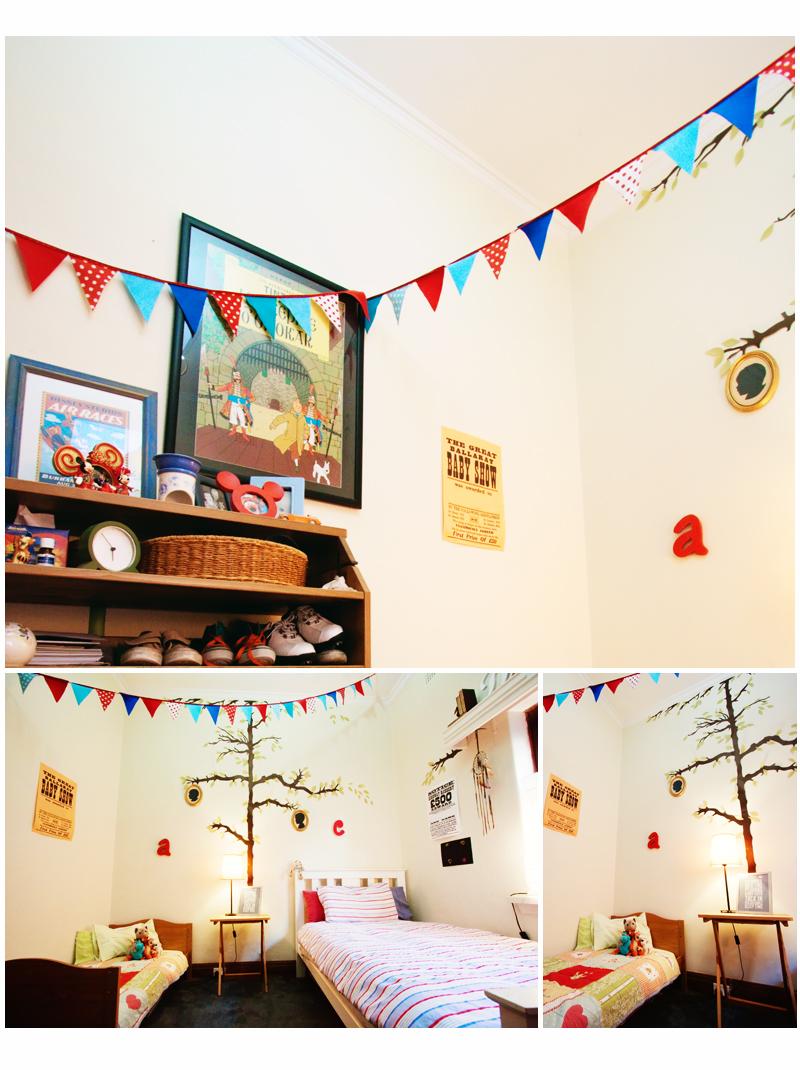 hbfotografic-boysbedroom3