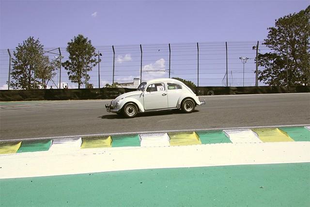 VW Okrasa_Torneio Regularidade #2012