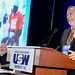 2016 USW D10 Conference-DAY THREE