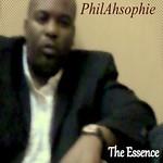 PhilAhsophie-400