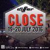 07-19-20-16 Differ Pub Pattaya Closed