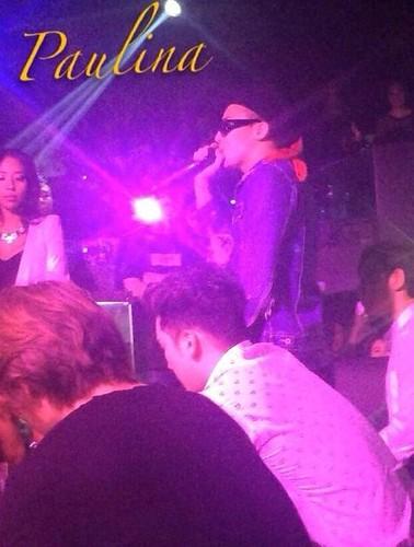 BIGBANG-Aftershowparty-Shanghai-LinxClub-20140830(1012)