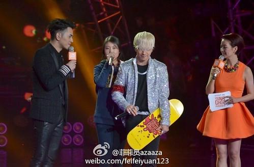 Taeyang-YoungChoiceAwards2014-Beijing-20141210_HQs-47