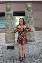 Crow Collection of Asian Art, Dallas, Texas (2)