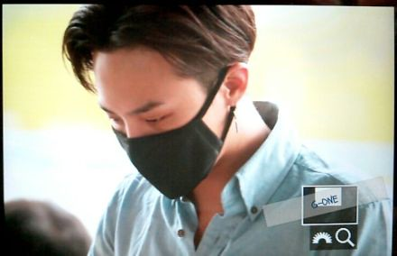 Gimpo-to-Haneda-G-Dragon-20140705 (5)