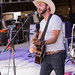 Shakey Graves (Main Stage)