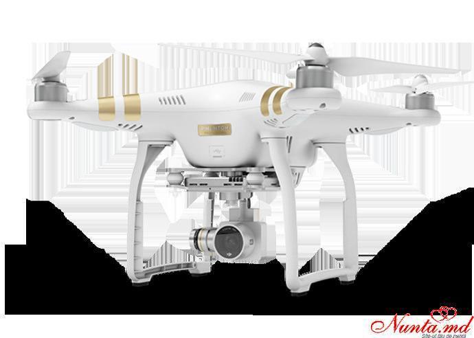 WWW.VIPNUNTA.MD > Супер акция на 2016 год от VIPNUNTA. Каждая пара получит съемки с дроны бесплатно!