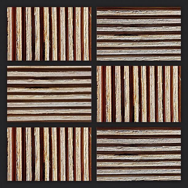 Home Depot Texture Quilt #2