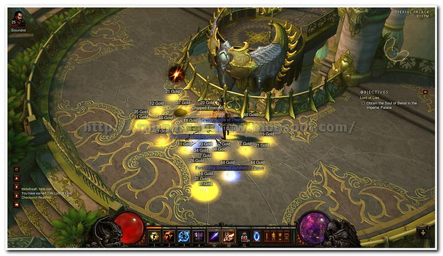 Screenshot029
