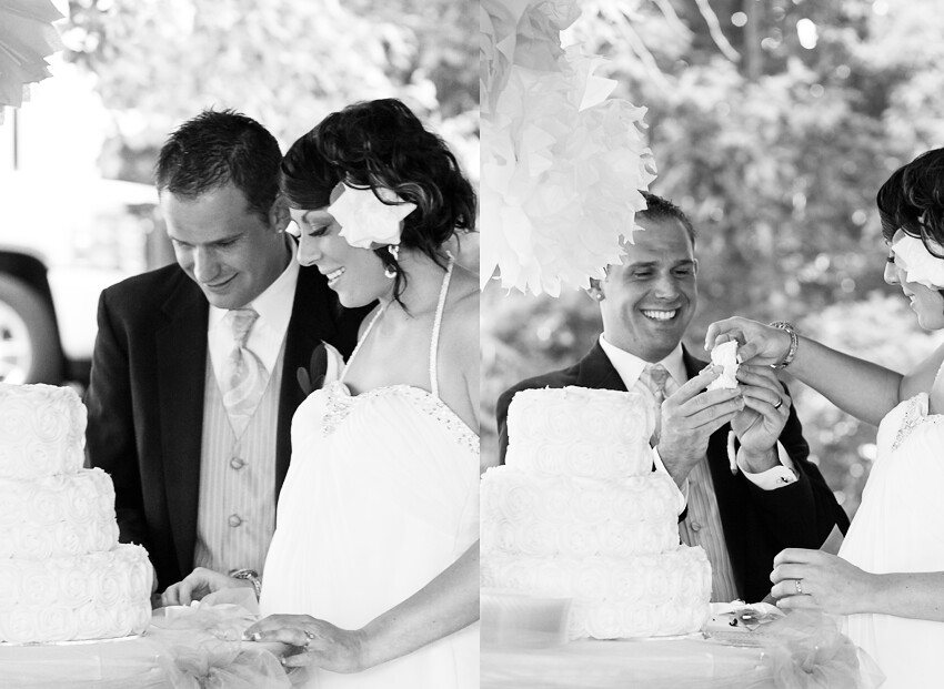 wedding_cb_kelsieraephotography11
