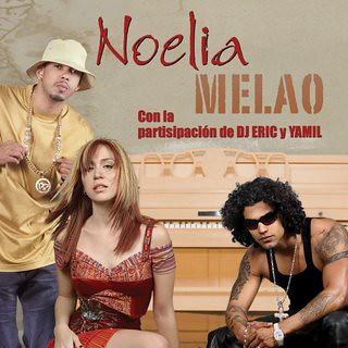 Noelia Melao (2004) (DF) 7506574186_440d2058f5