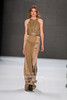 Kaviar Gauche- Mercedes-Benz Fashion Week Berlin SpringSummer 2013#036