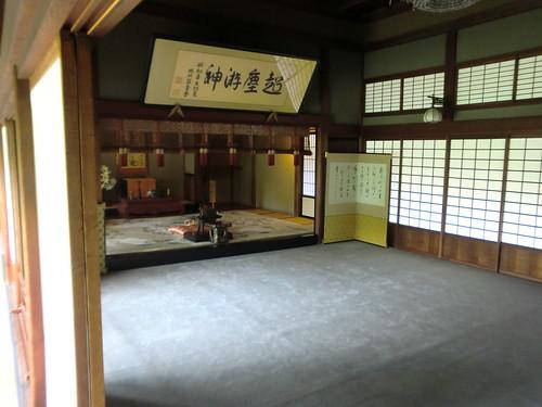 20120706帝釈天-069