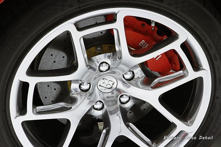 bugatti_veyron_grand_sport_esoteric_23