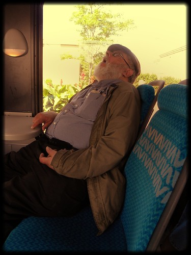 Reduce Your Snoring And Sleep Better With These Tips