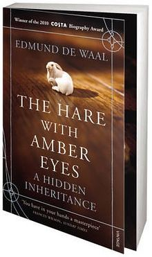 220px-The_Hare_with_Amber_Eyes_(Edmund_de_Waal_novel)_cover_art