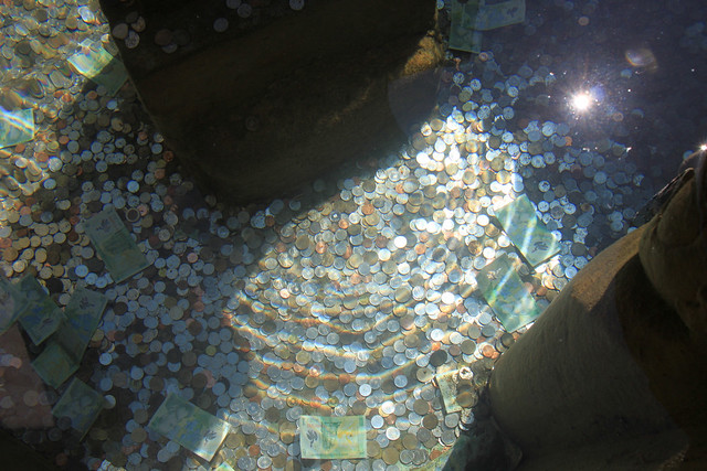 Coins-in-the-Fountain_Rippling-Water__12883