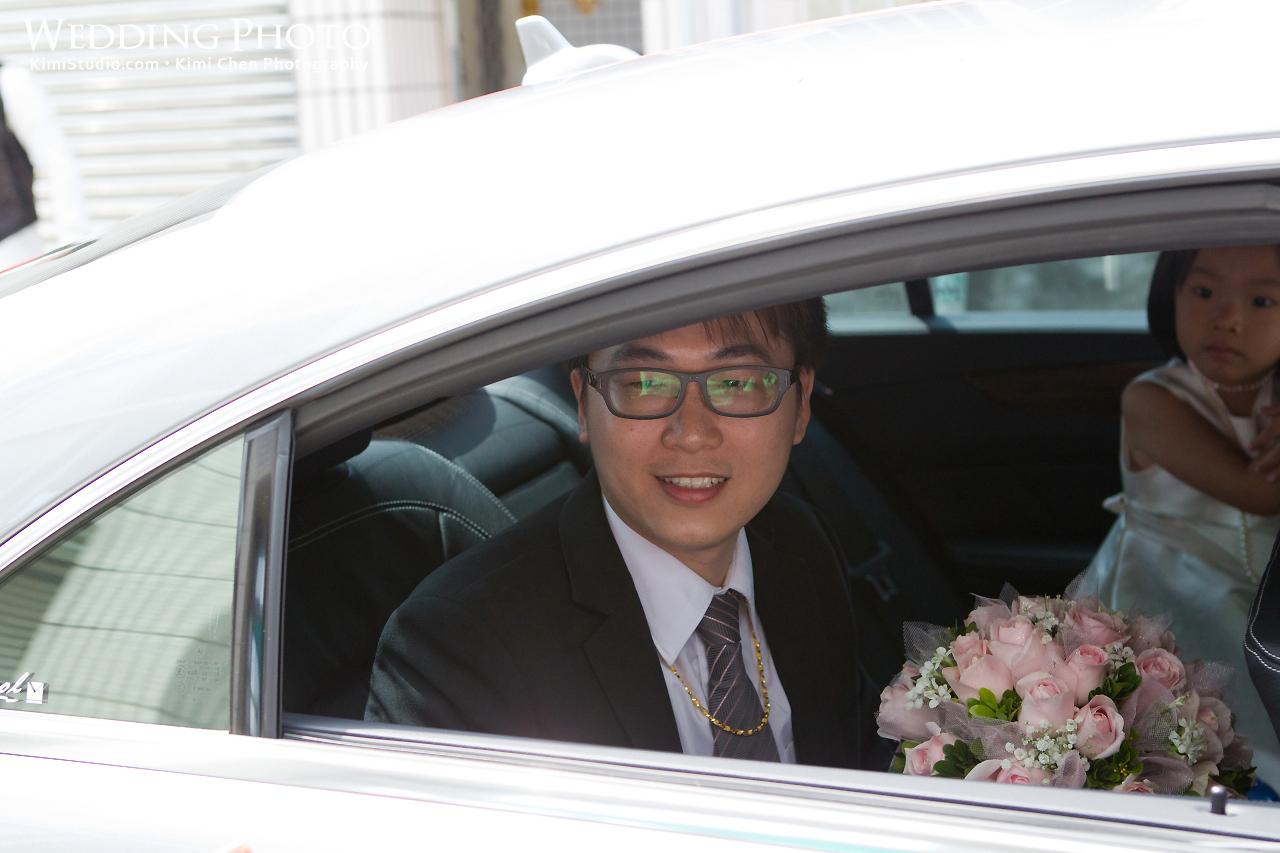 2012.06.02 Wedding-024