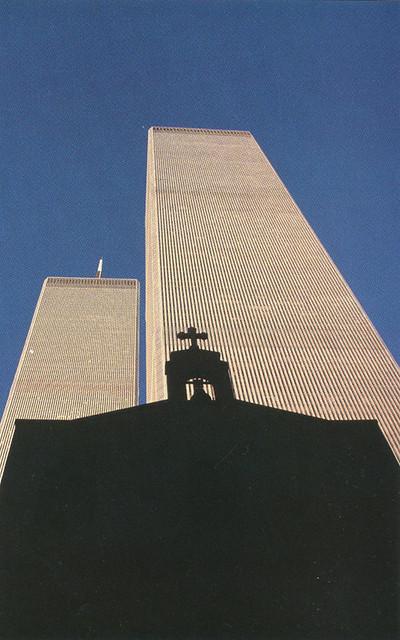 WTC_StNicholas500