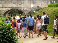 11/07/2012 - DOM - Diário Oficial do Município
